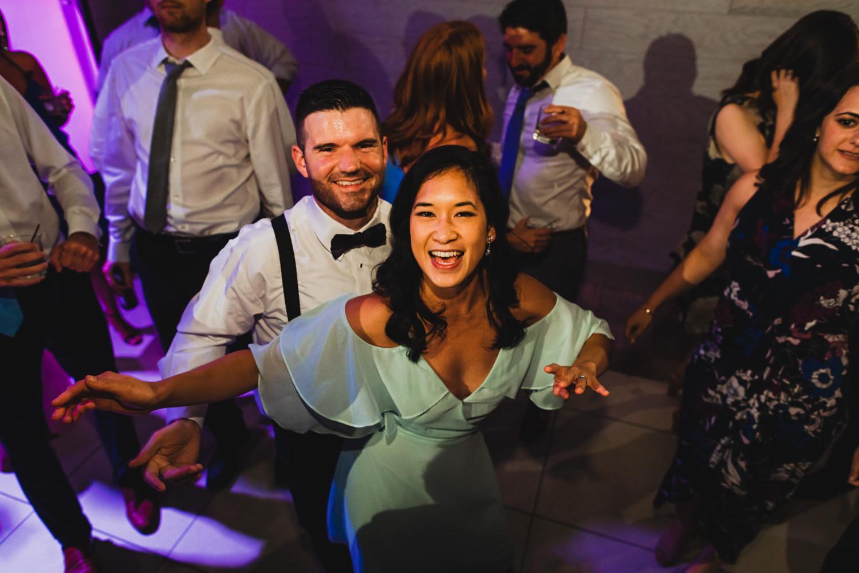 Melissa & Nick Wedding BLOG 38.JPG