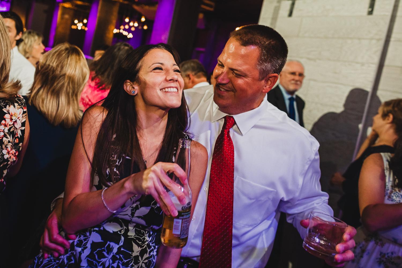 Melissa & Nick Wedding BLOG 37.JPG