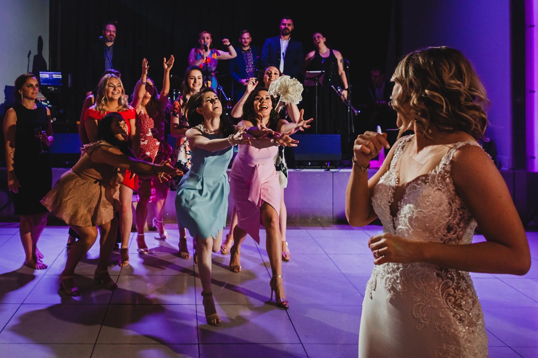 Melissa & Nick Wedding BLOG 44.JPG
