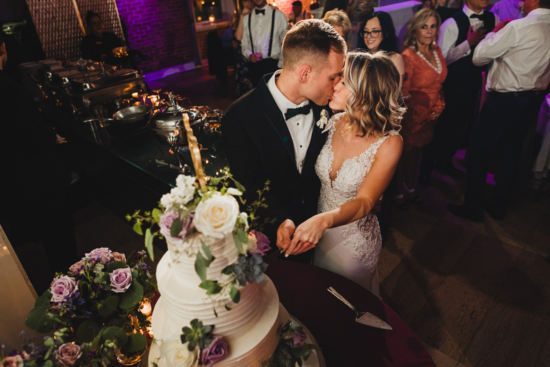 Melissa & Nick Wedding BLOG 45.JPG