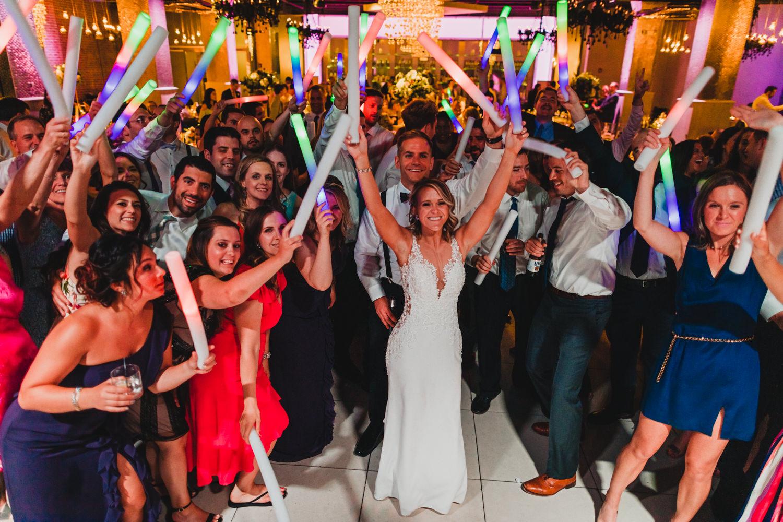 Melissa & Nick Wedding BLOG 48.JPG