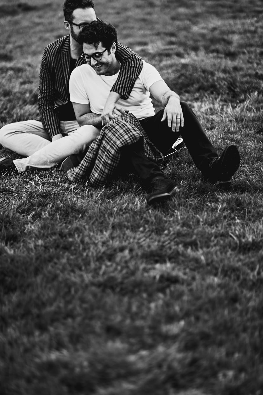 Sam & Will Engagement 00017.JPG