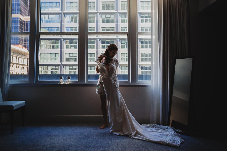 Danielle & Ryan Wedding at Union Trust in Philadelphia 00009.JPG
