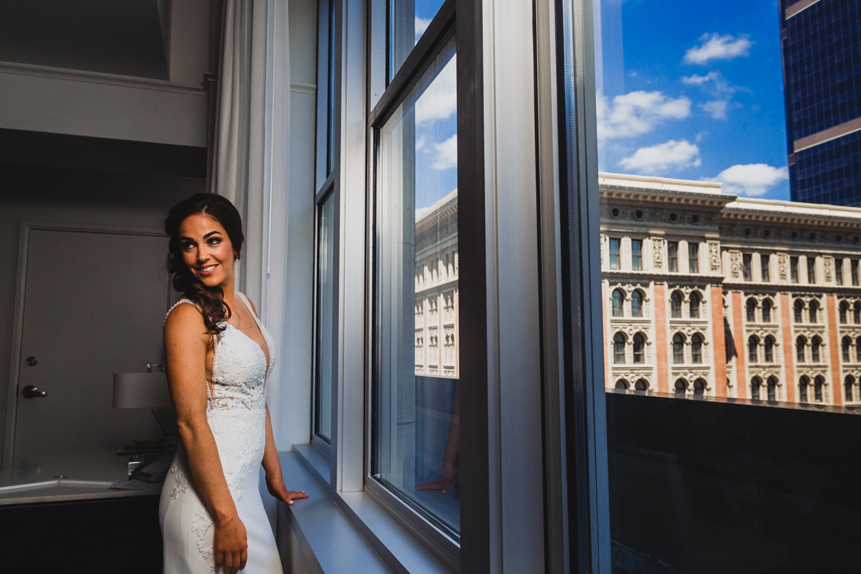 Danielle & Ryan Wedding at Union Trust in Philadelphia 00016.JPG