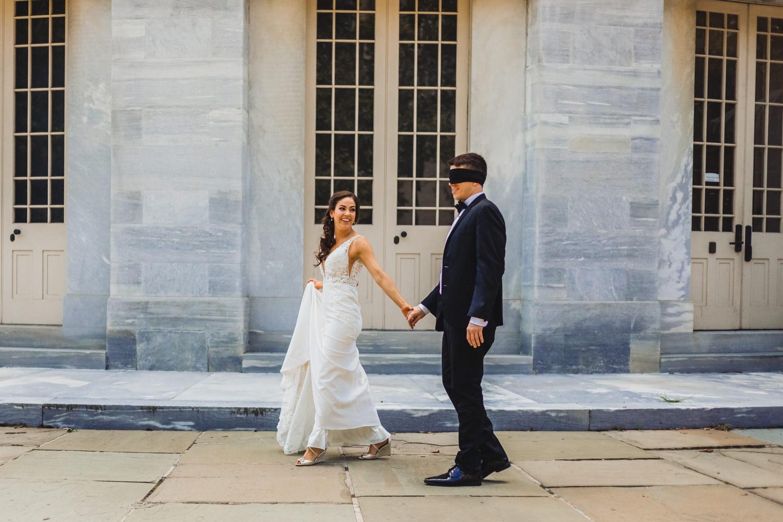 Danielle & Ryan Wedding at Union Trust in Philadelphia 00020.JPG