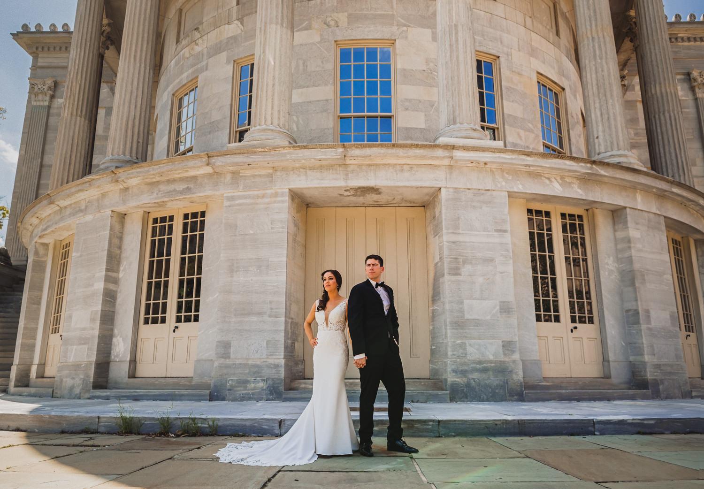 Danielle & Ryan Wedding at Union Trust in Philadelphia 00021.JPG