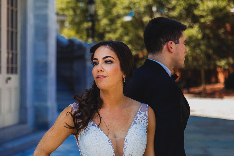 Danielle & Ryan Wedding at Union Trust in Philadelphia 00022.JPG