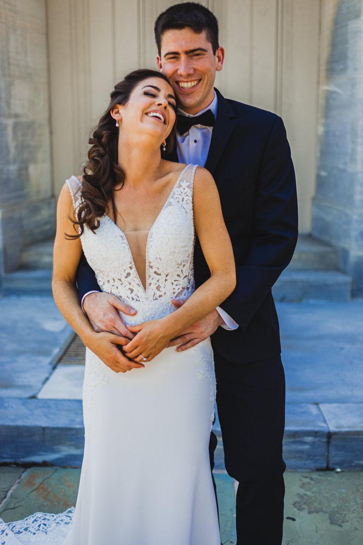 Danielle & Ryan Wedding at Union Trust in Philadelphia 00023.JPG
