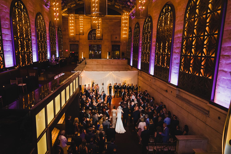 Danielle & Ryan Wedding at Union Trust in Philadelphia 00028.JPG