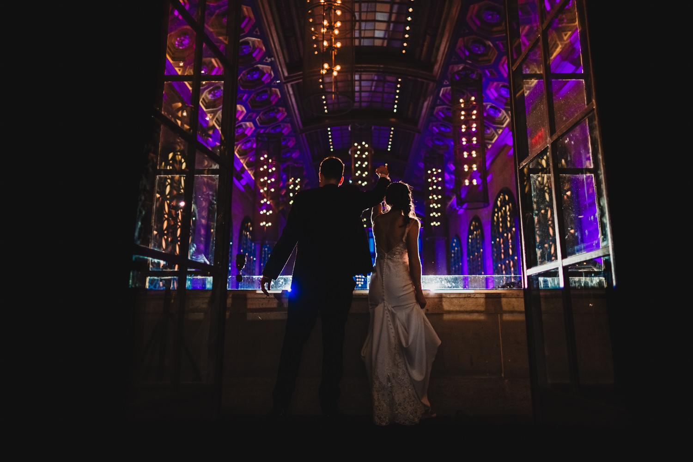 Danielle & Ryan Wedding at Union Trust in Philadelphia 00032.JPG
