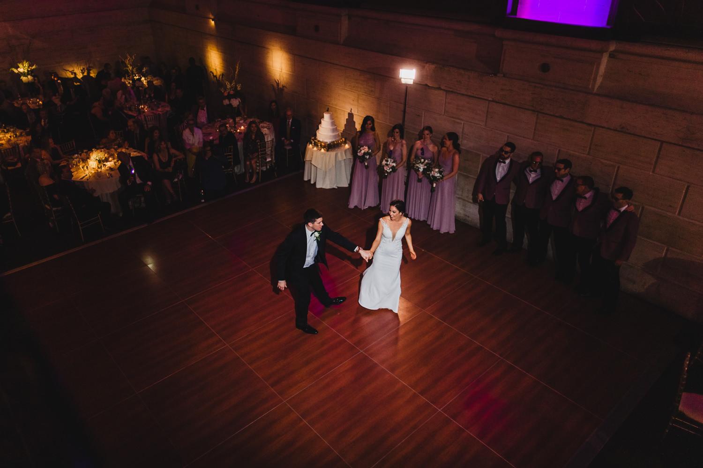 Danielle & Ryan Wedding at Union Trust in Philadelphia 00034.JPG