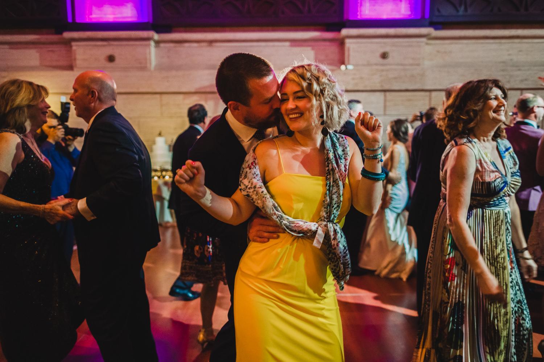 Danielle & Ryan Wedding at Union Trust in Philadelphia 00035.JPG