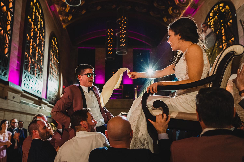 Danielle & Ryan Wedding at Union Trust in Philadelphia 00040.JPG