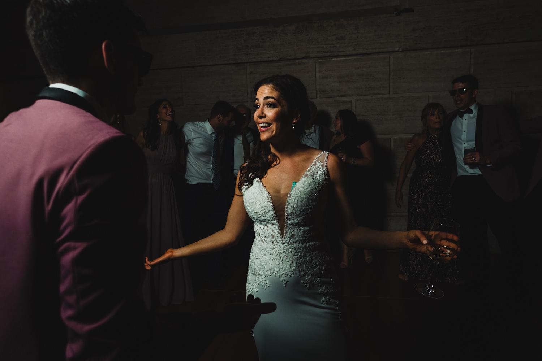 Danielle & Ryan Wedding at Union Trust in Philadelphia 00045.JPG