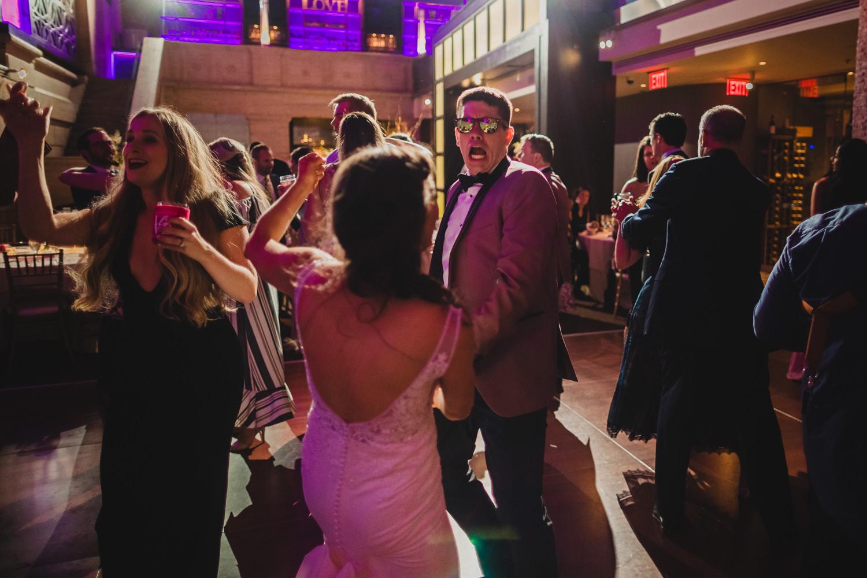 Danielle & Ryan Wedding at Union Trust in Philadelphia 00047.JPG