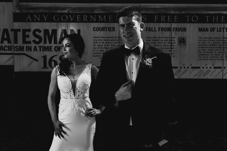 Danielle & Ryan Wedding at Union Trust in Philadelphia 00026.JPG