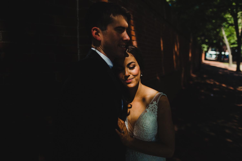 Danielle & Ryan Wedding at Union Trust in Philadelphia 00025.JPG