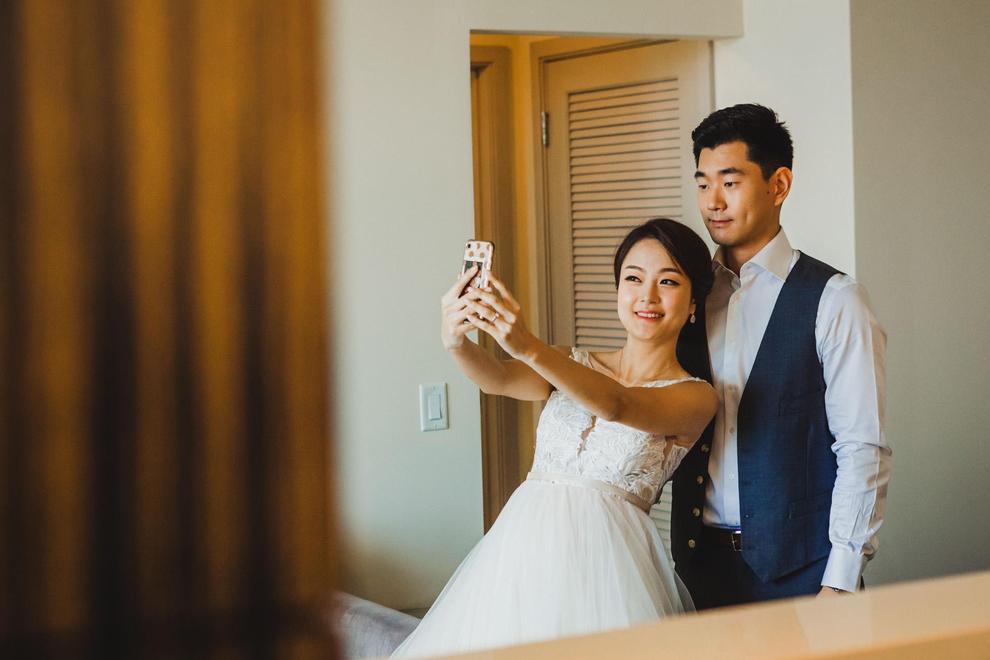 Jason & Jenn Wedding BLOG 00007.JPG