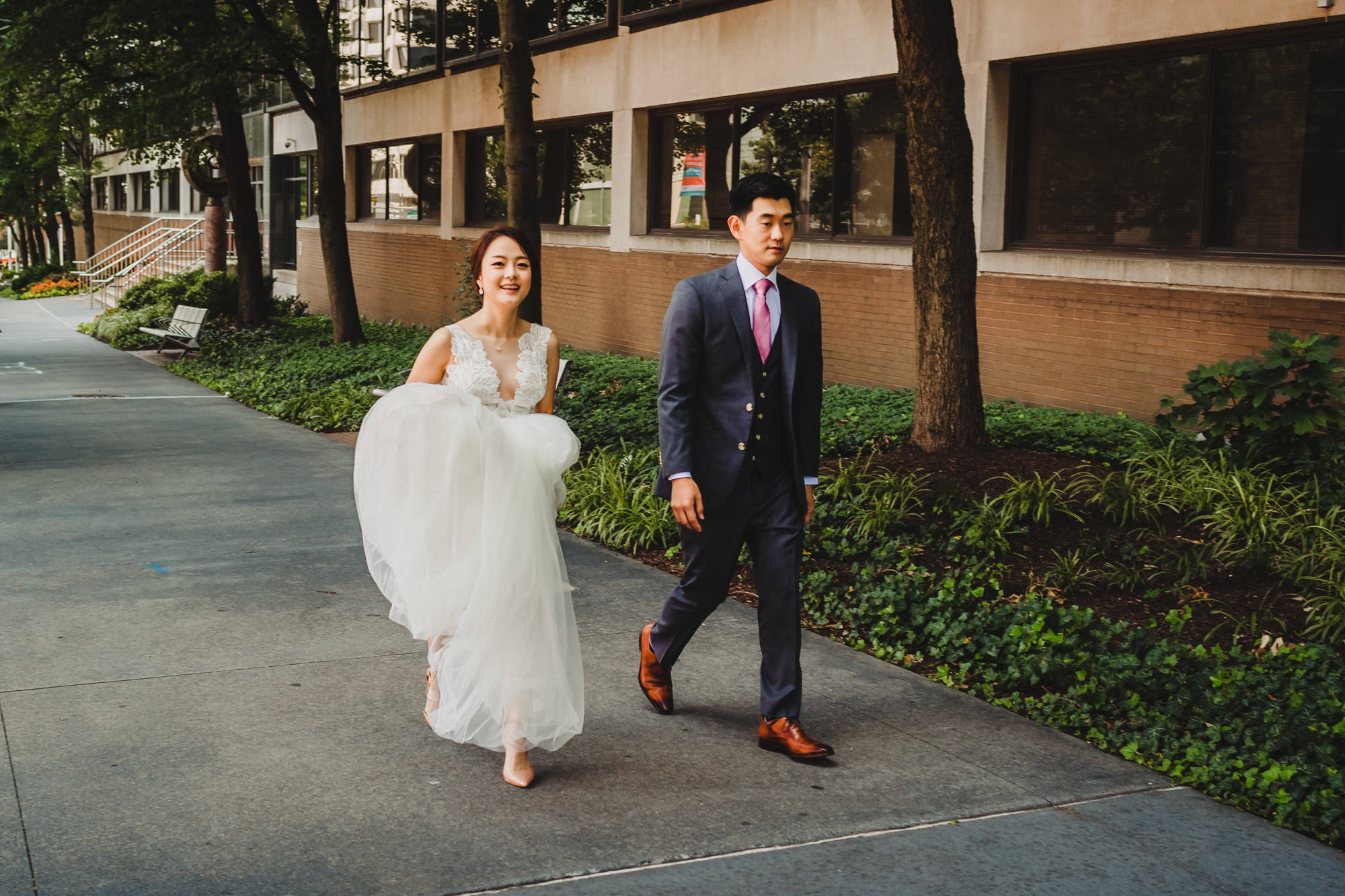 Jason & Jenn Wedding BLOG 00008.JPG
