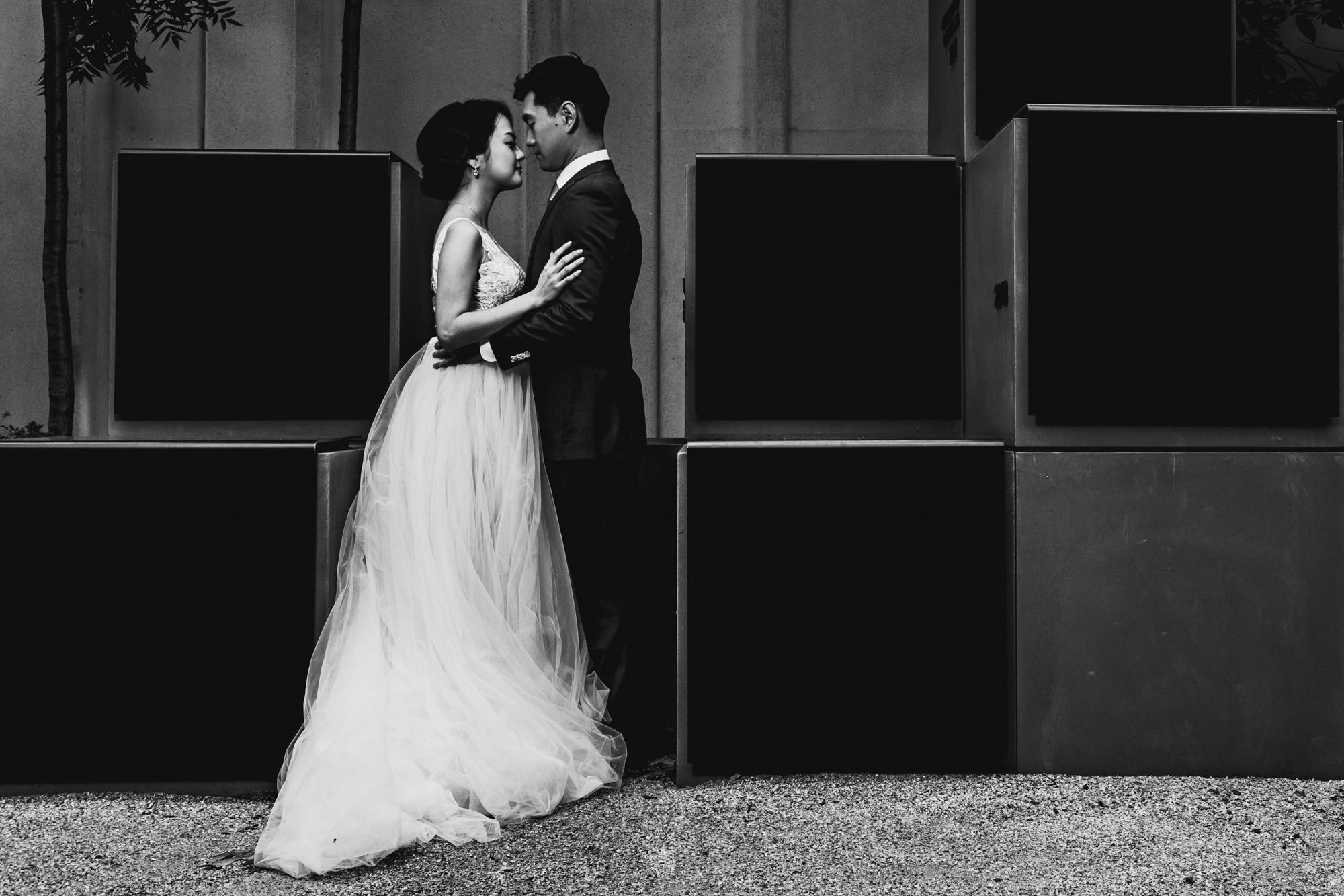Jason & Jenn Wedding BLOG 00009.JPG