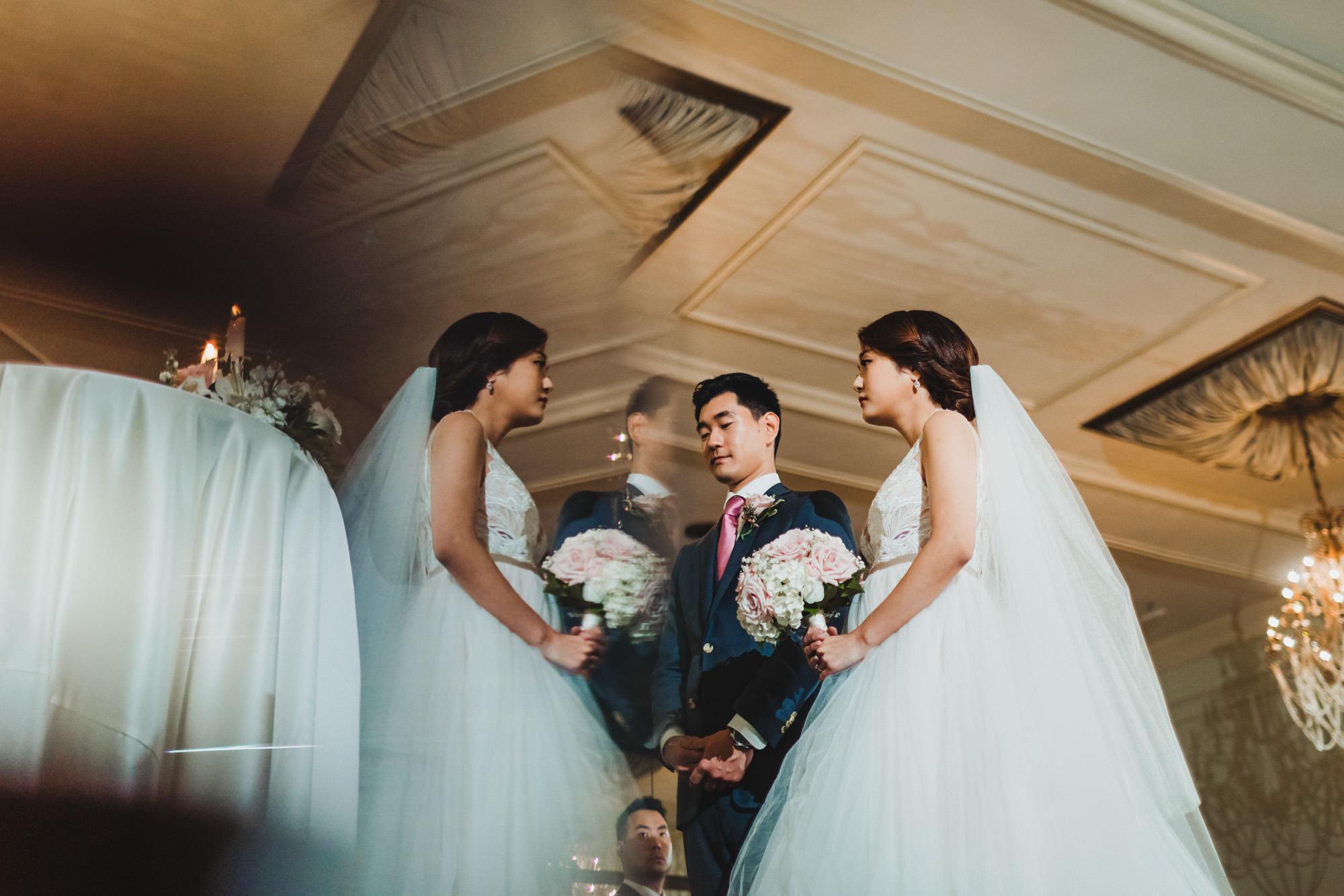 Jason & Jenn Wedding BLOG 00029.JPG