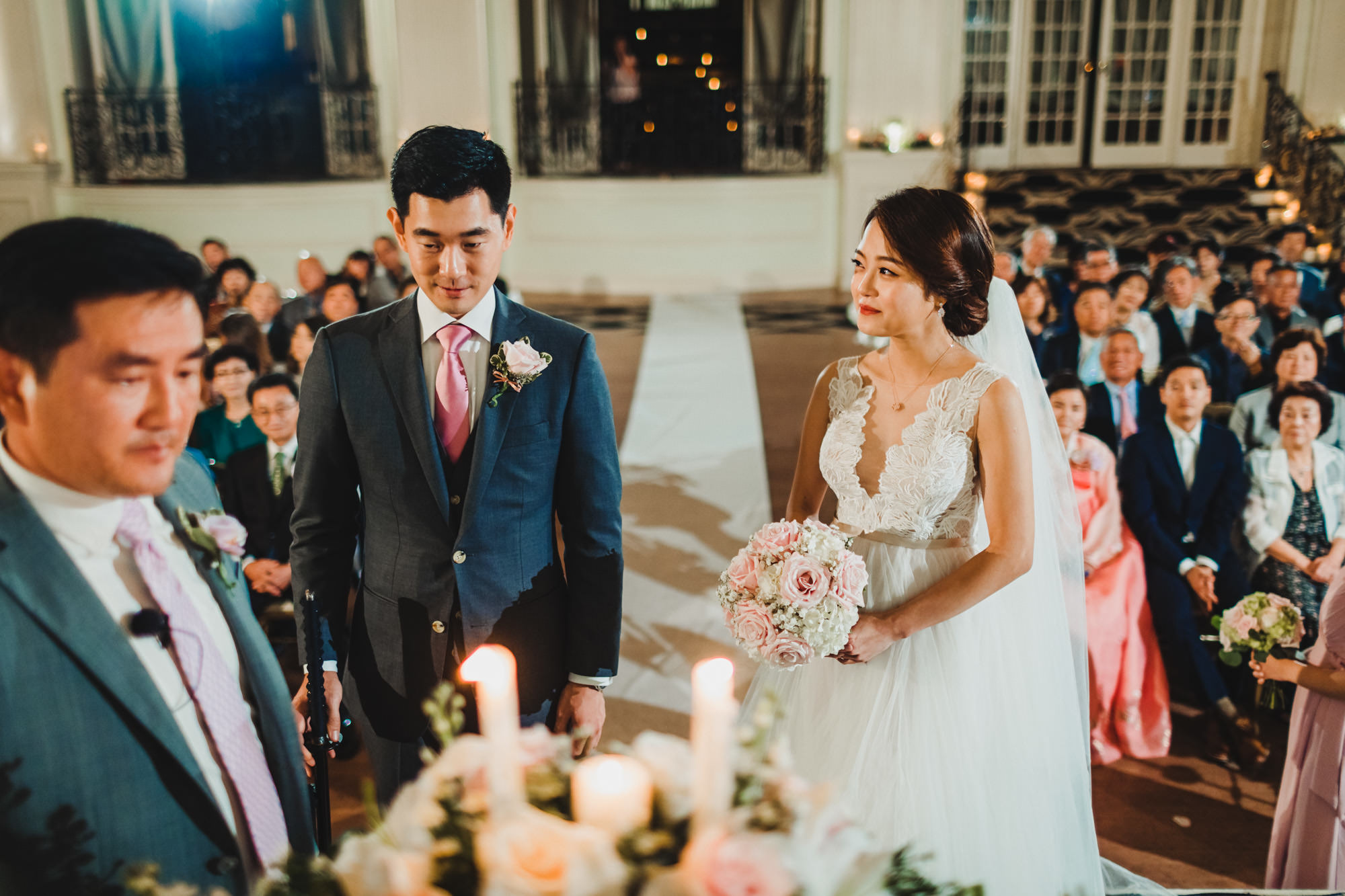 Jason & Jenn Wedding BLOG 00031.JPG