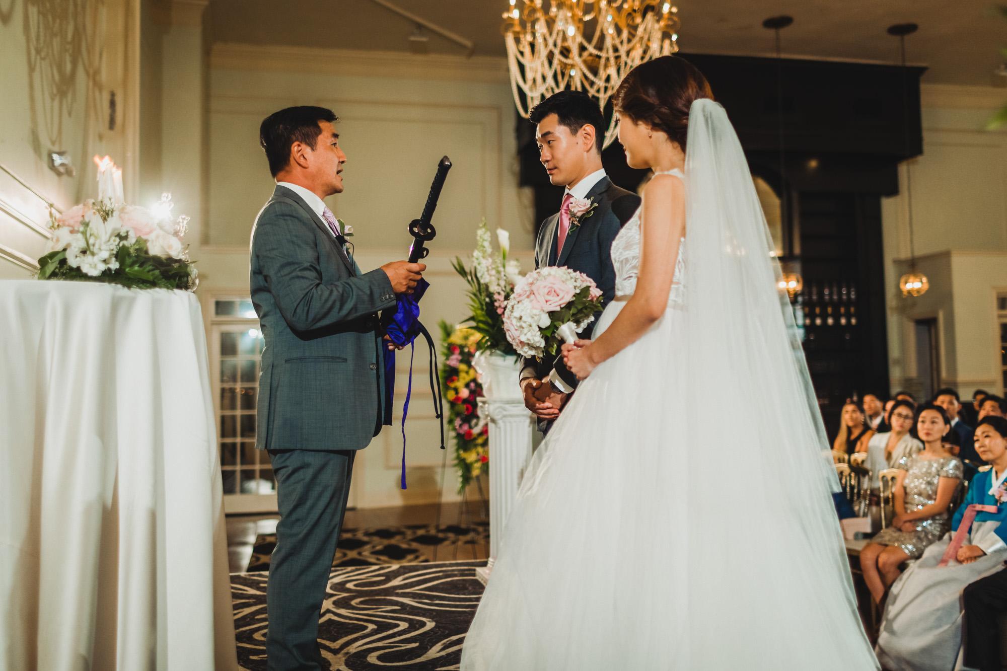 Jason & Jenn Wedding BLOG 00030.JPG