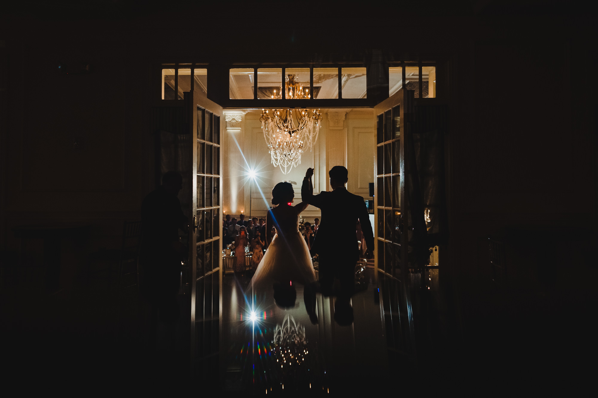 Jason & Jenn Wedding BLOG 00037.JPG