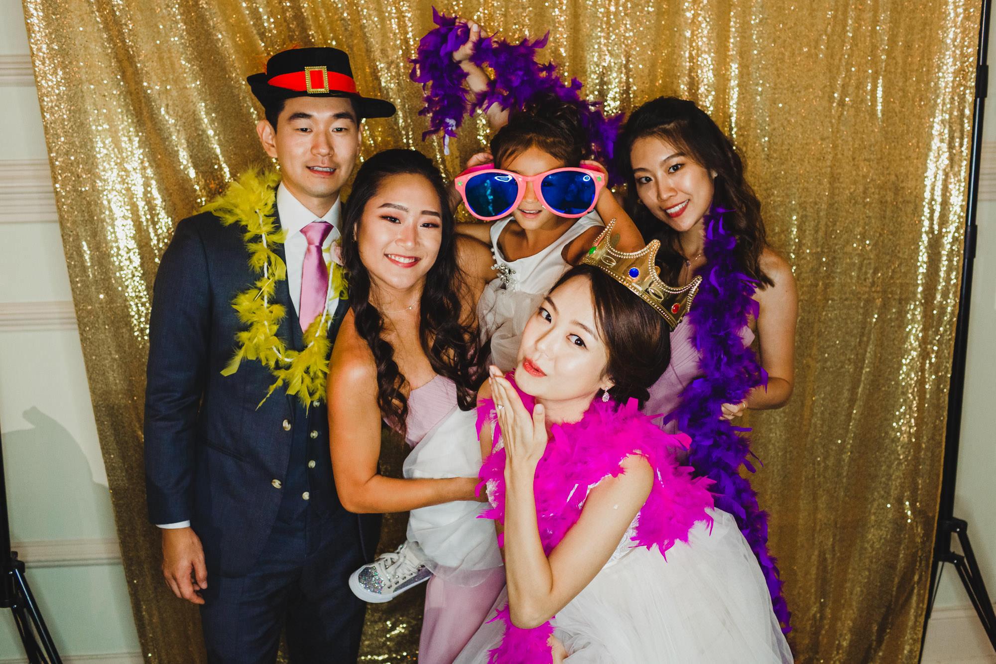 Jason & Jenn Wedding BLOG 00041.JPG