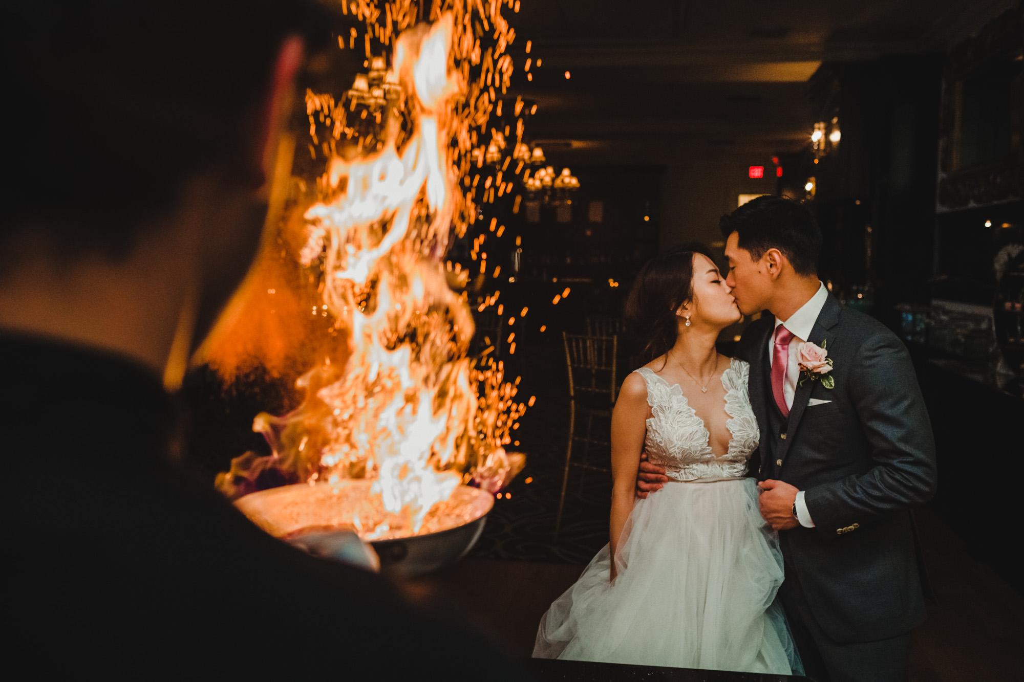 Jason & Jenn Wedding BLOG 00043.JPG