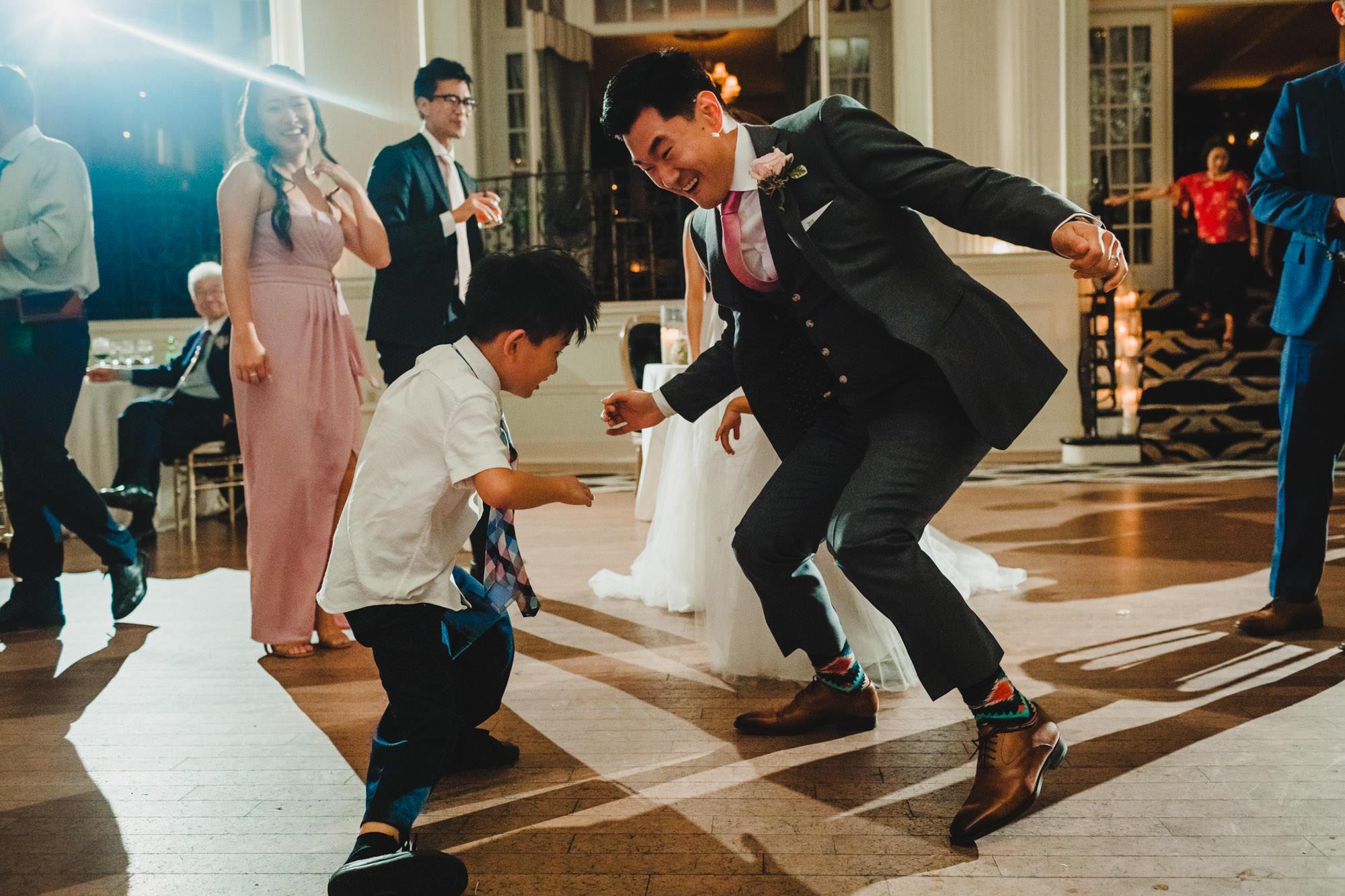 Jason & Jenn Wedding BLOG 00044.JPG