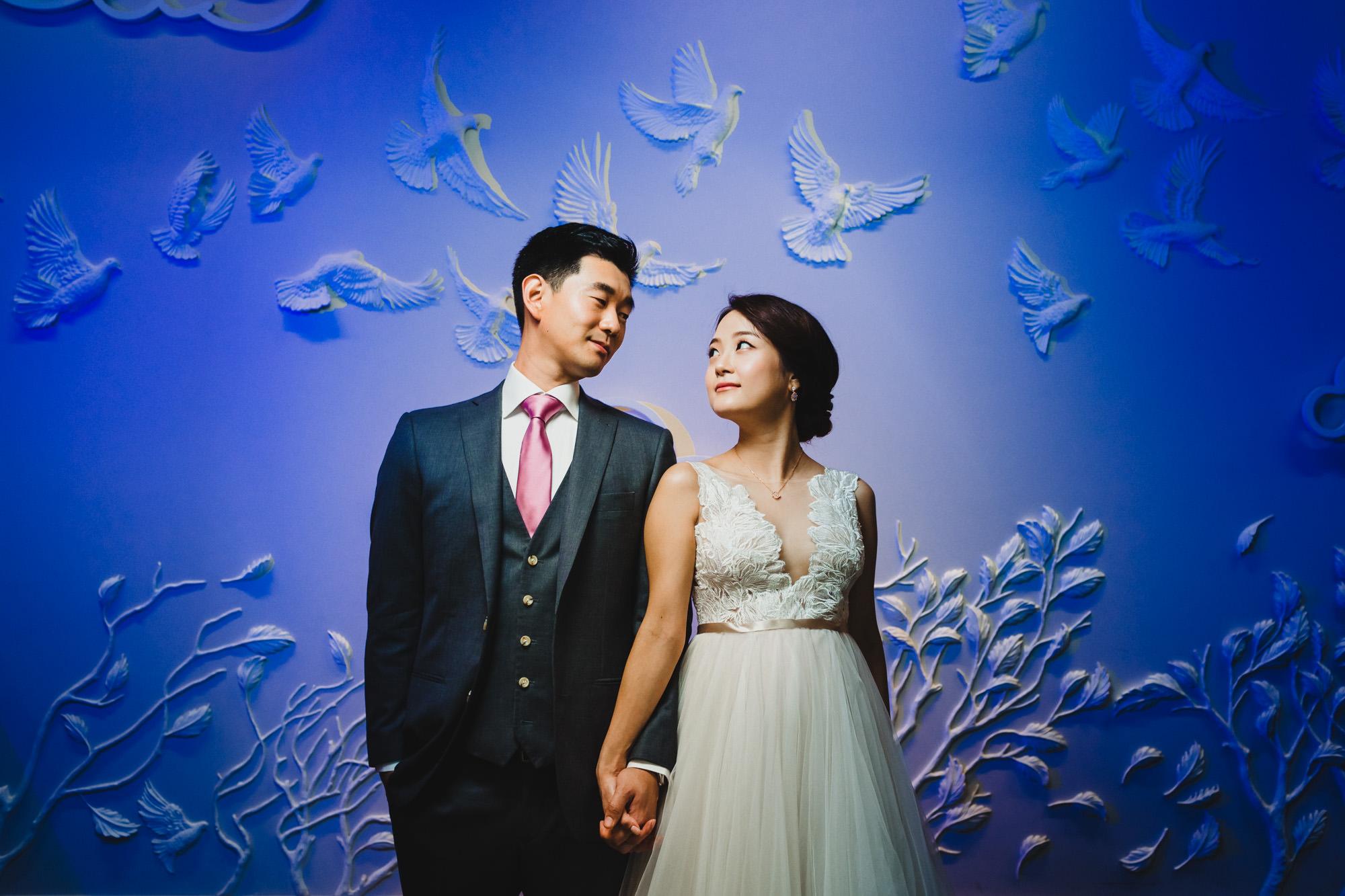 Jason & Jenn Wedding BLOG 00012.JPG