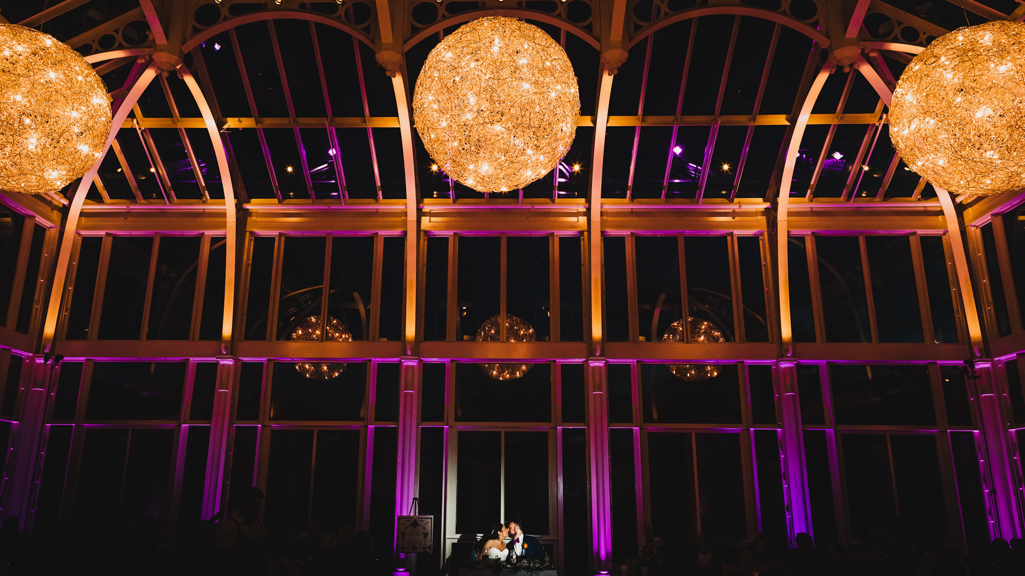 Embassy Suites Wedding Jen & Scott at Hilton Berkeley Heights 00026.JPG