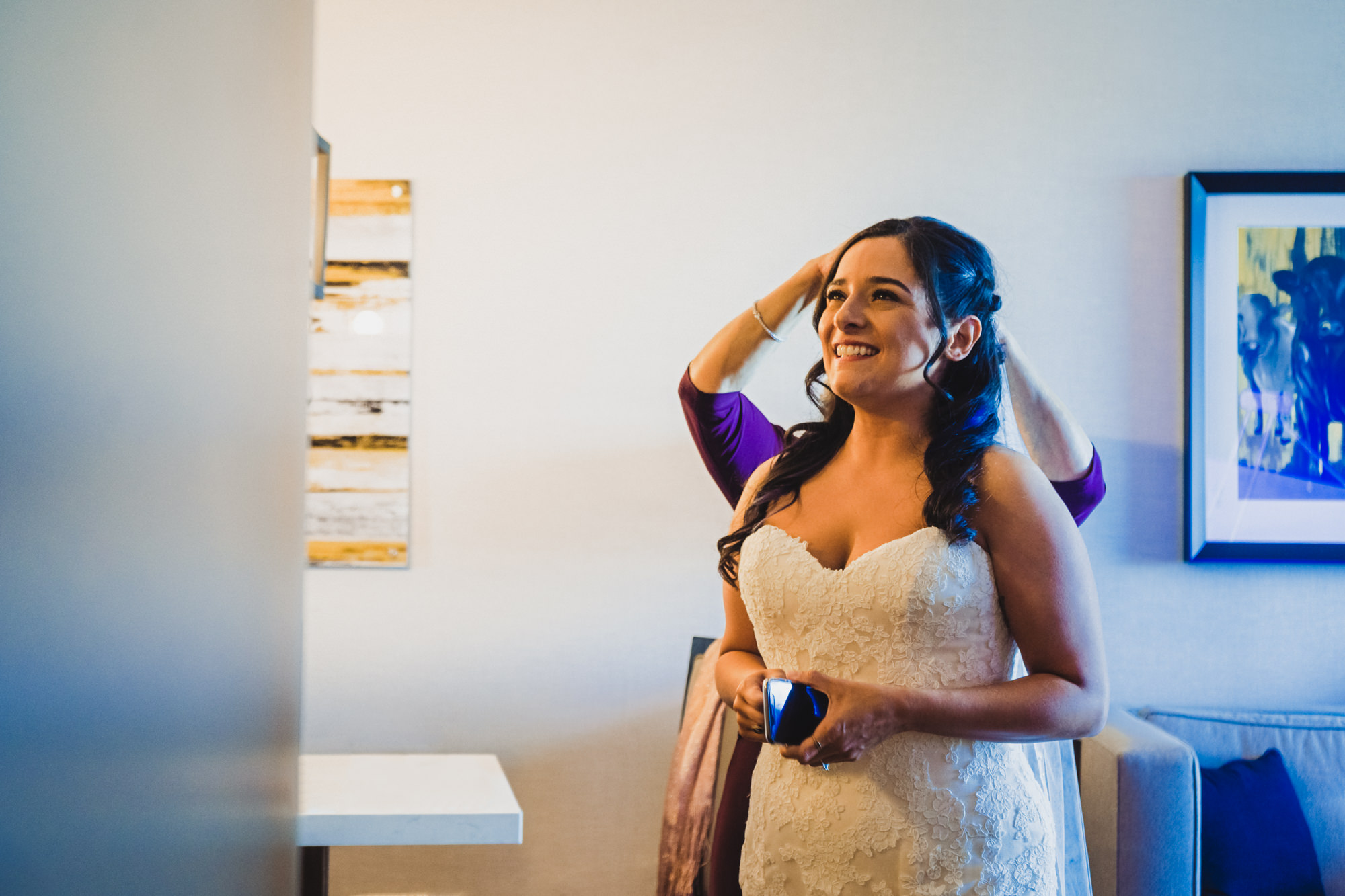 Embassy Suites Wedding Jen & Scott at Hilton Berkeley Heights 00003.JPG