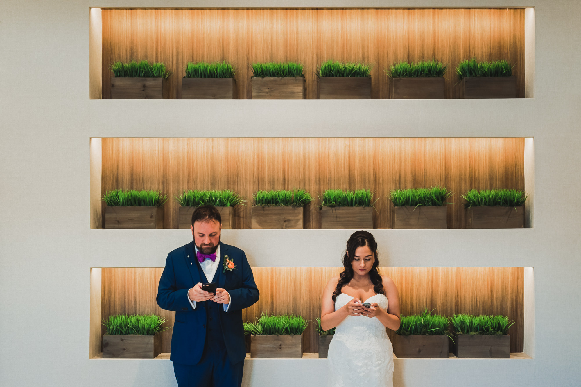 Embassy Suites Wedding Jen & Scott at Hilton Berkeley Heights 00009.JPG
