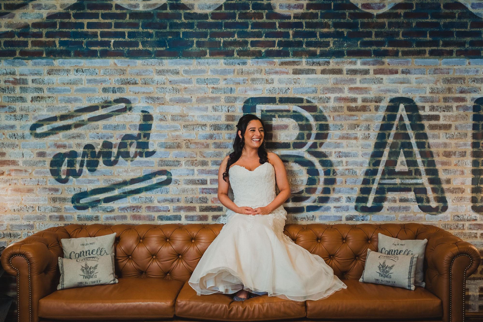 Embassy Suites Wedding Jen & Scott at Hilton Berkeley Heights 00010.JPG