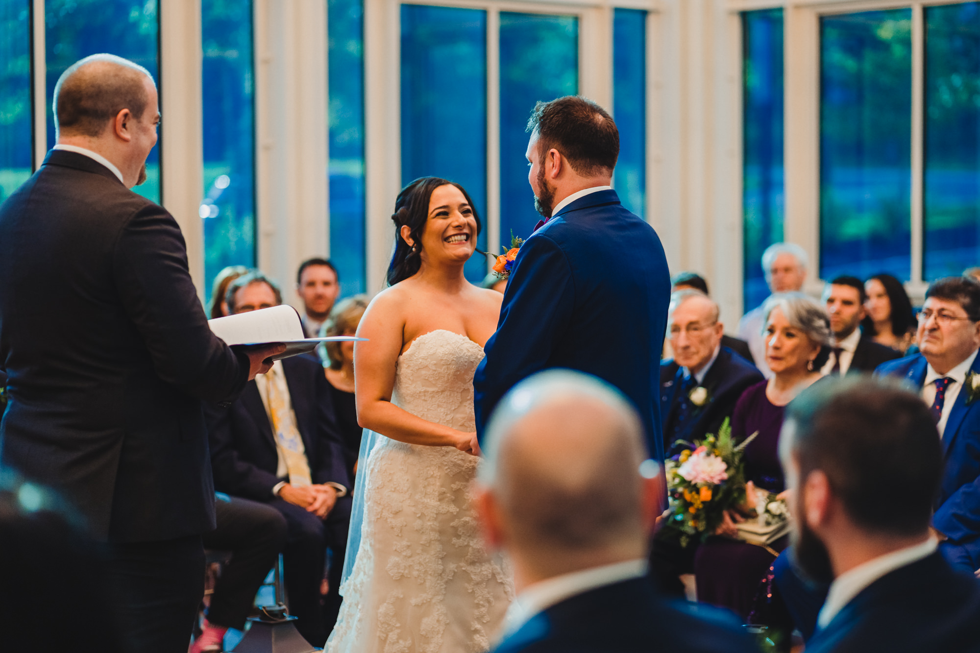 Embassy Suites Wedding Jen & Scott at Hilton Berkeley Heights 00013.JPG