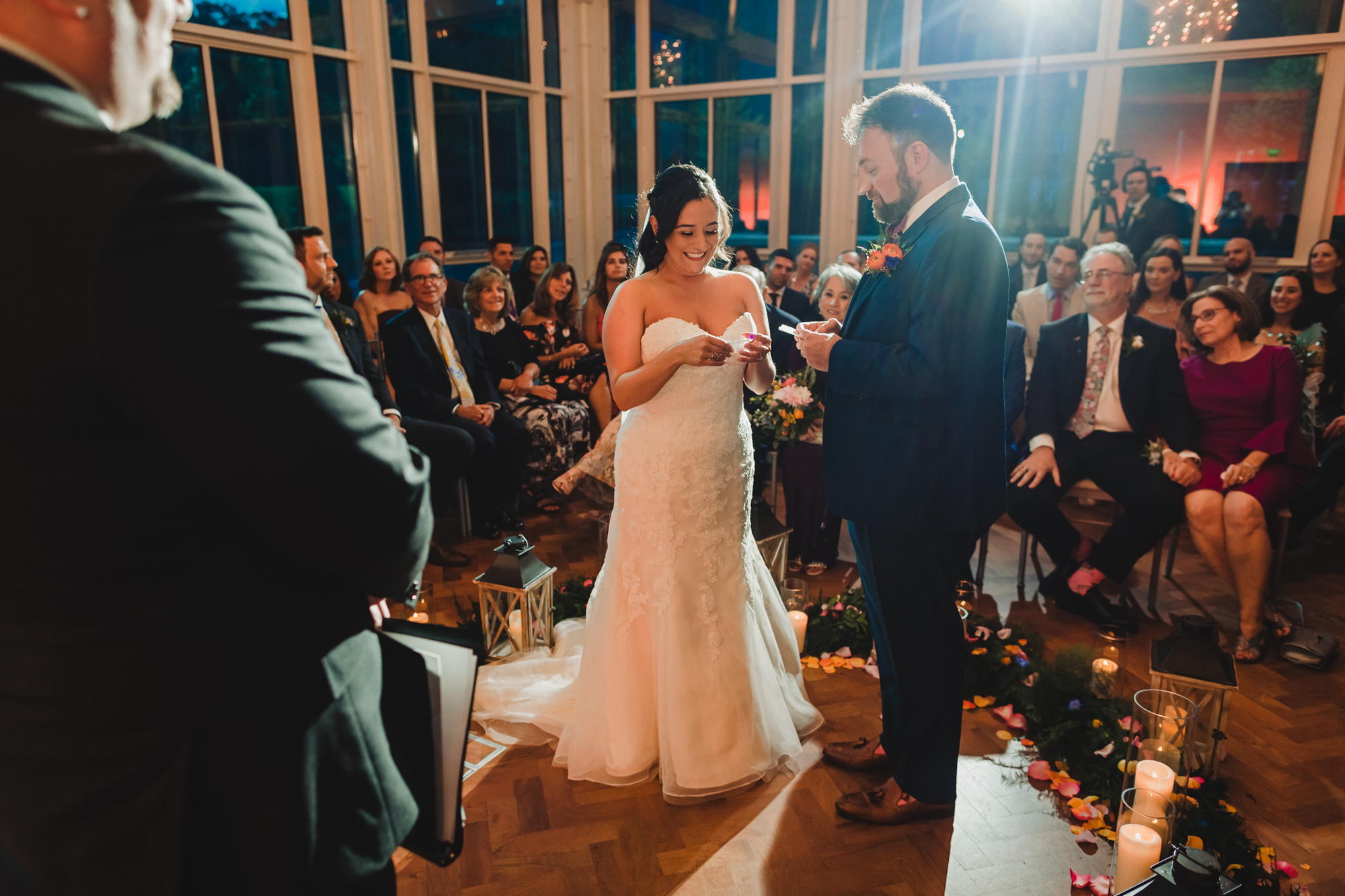 Embassy Suites Wedding Jen & Scott at Hilton Berkeley Heights 00014.JPG