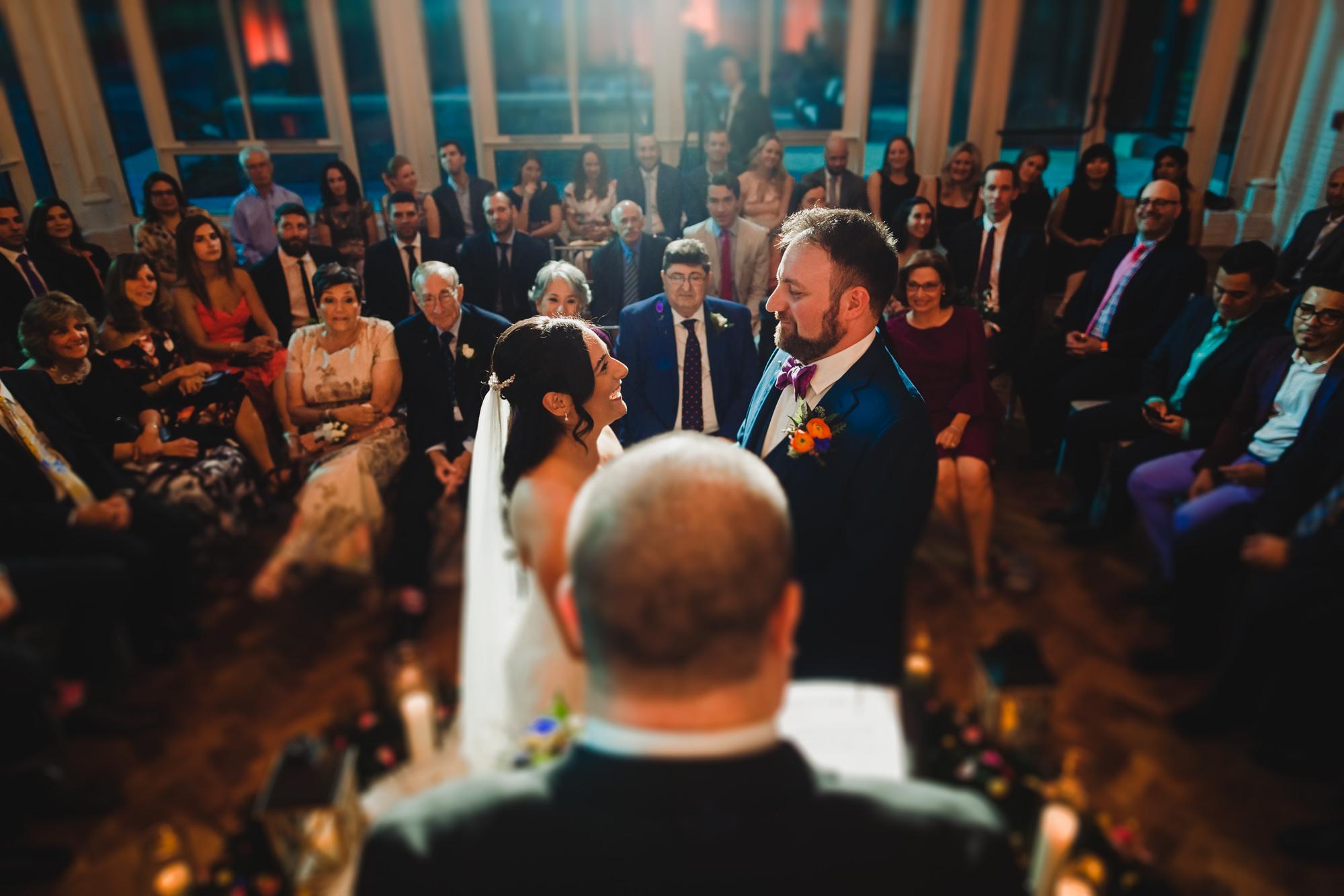 Embassy Suites Wedding Jen & Scott at Hilton Berkeley Heights 00015.JPG