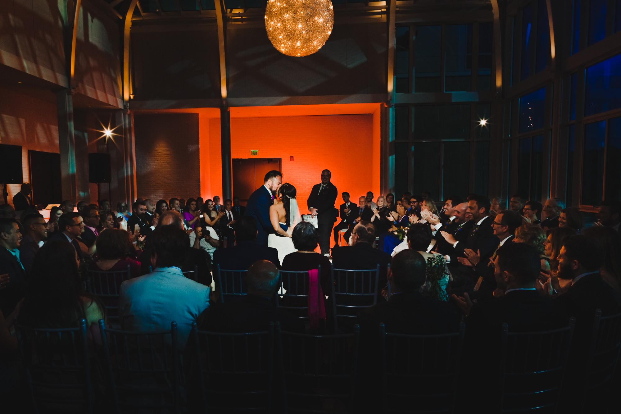 Embassy Suites Wedding Jen & Scott at Hilton Berkeley Heights 00017.JPG