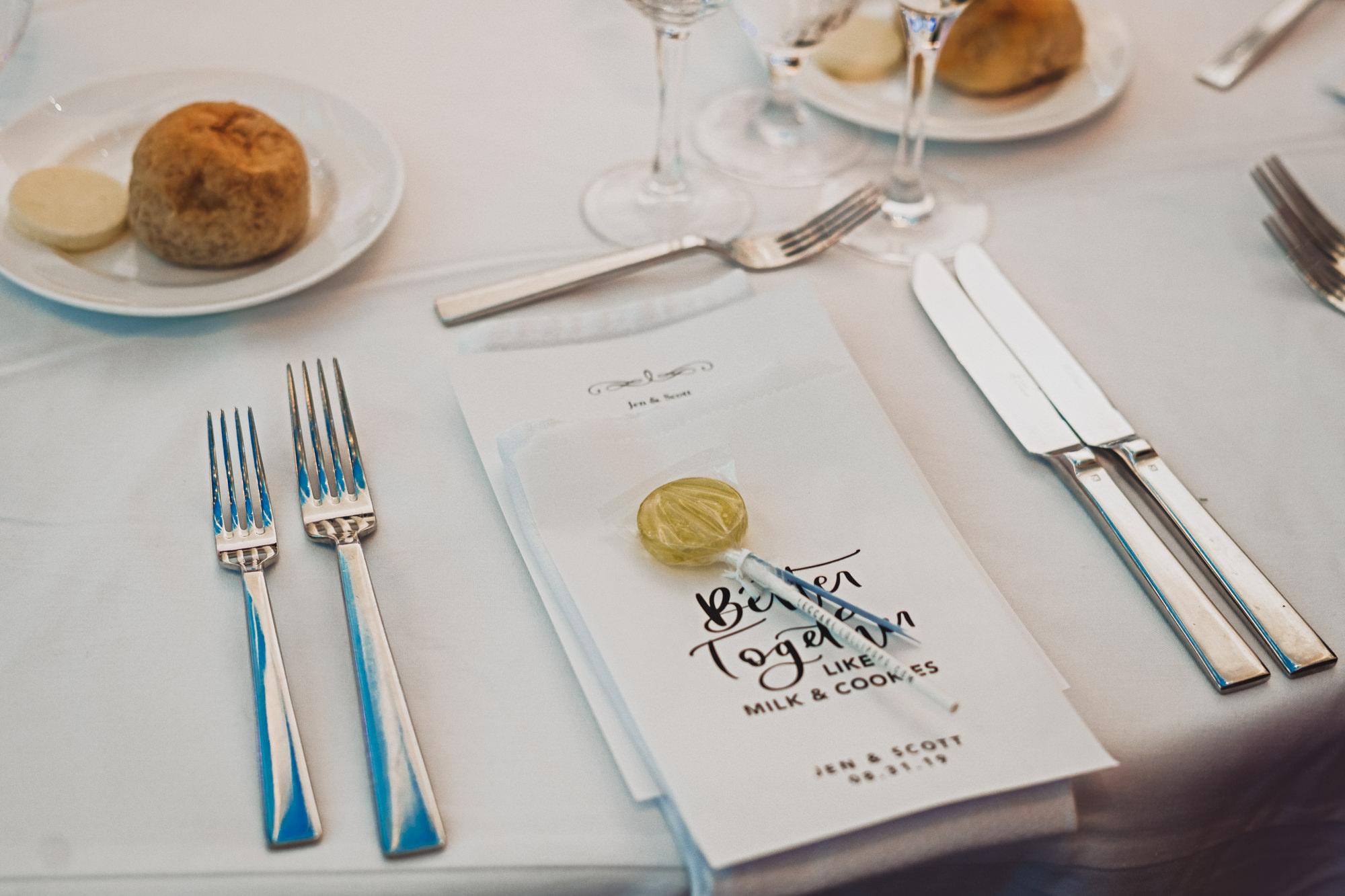 Embassy Suites Wedding Jen & Scott at Hilton Berkeley Heights 00020.JPG