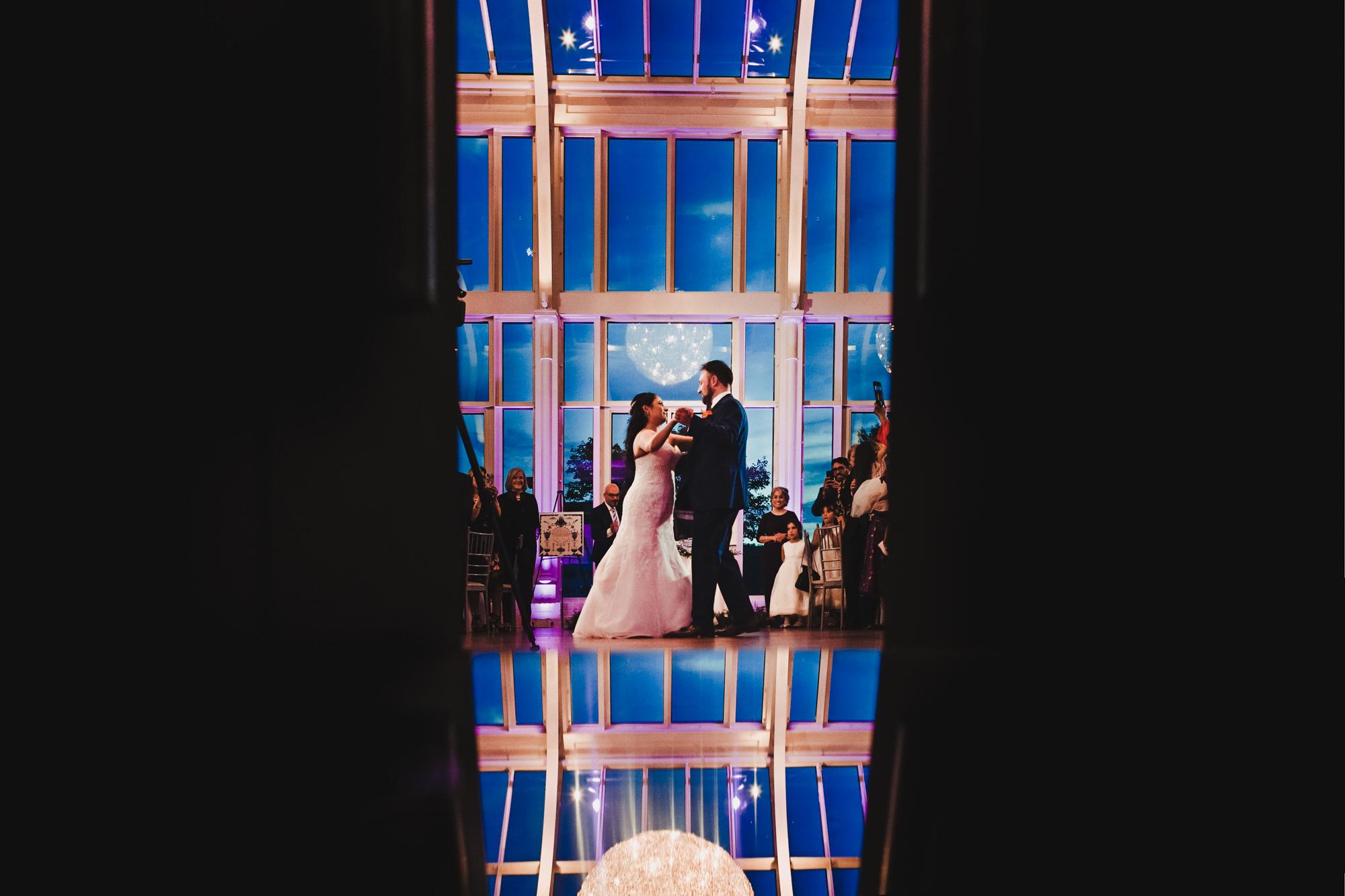 Embassy Suites Wedding Jen & Scott at Hilton Berkeley Heights 00023.JPG