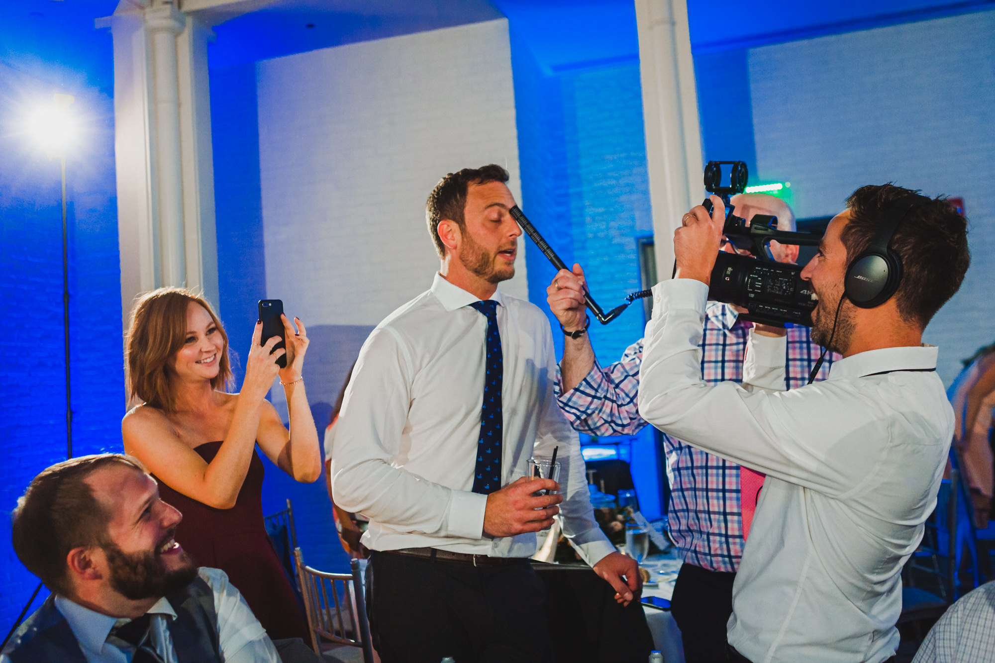 Embassy Suites Wedding Jen & Scott at Hilton Berkeley Heights 00030.JPG