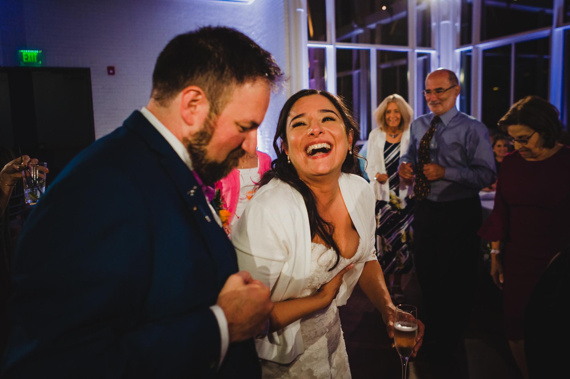 Embassy Suites Wedding Jen & Scott at Hilton Berkeley Heights 00036.JPG