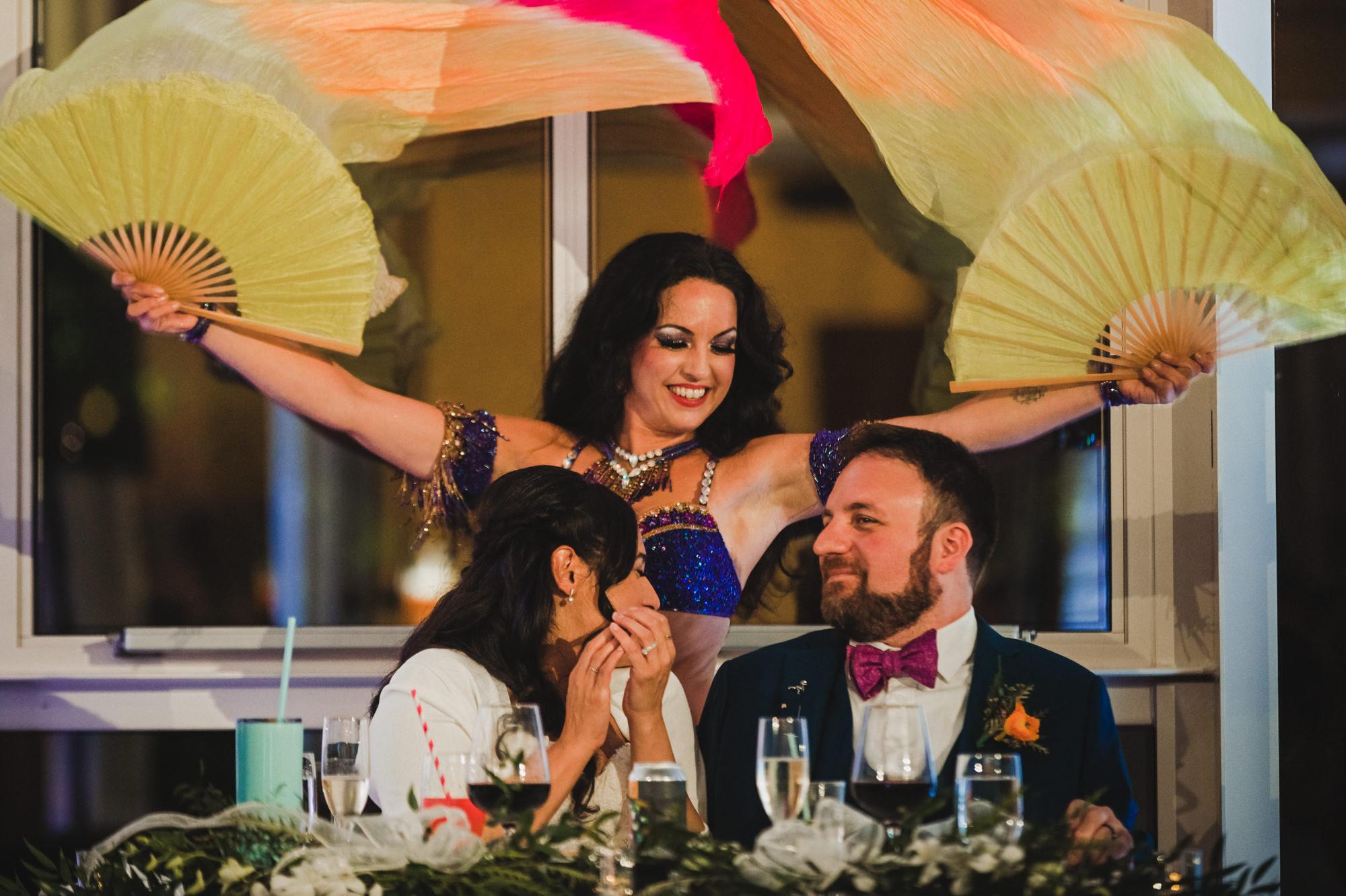 Embassy Suites Wedding Jen & Scott at Hilton Berkeley Heights 00033.JPG