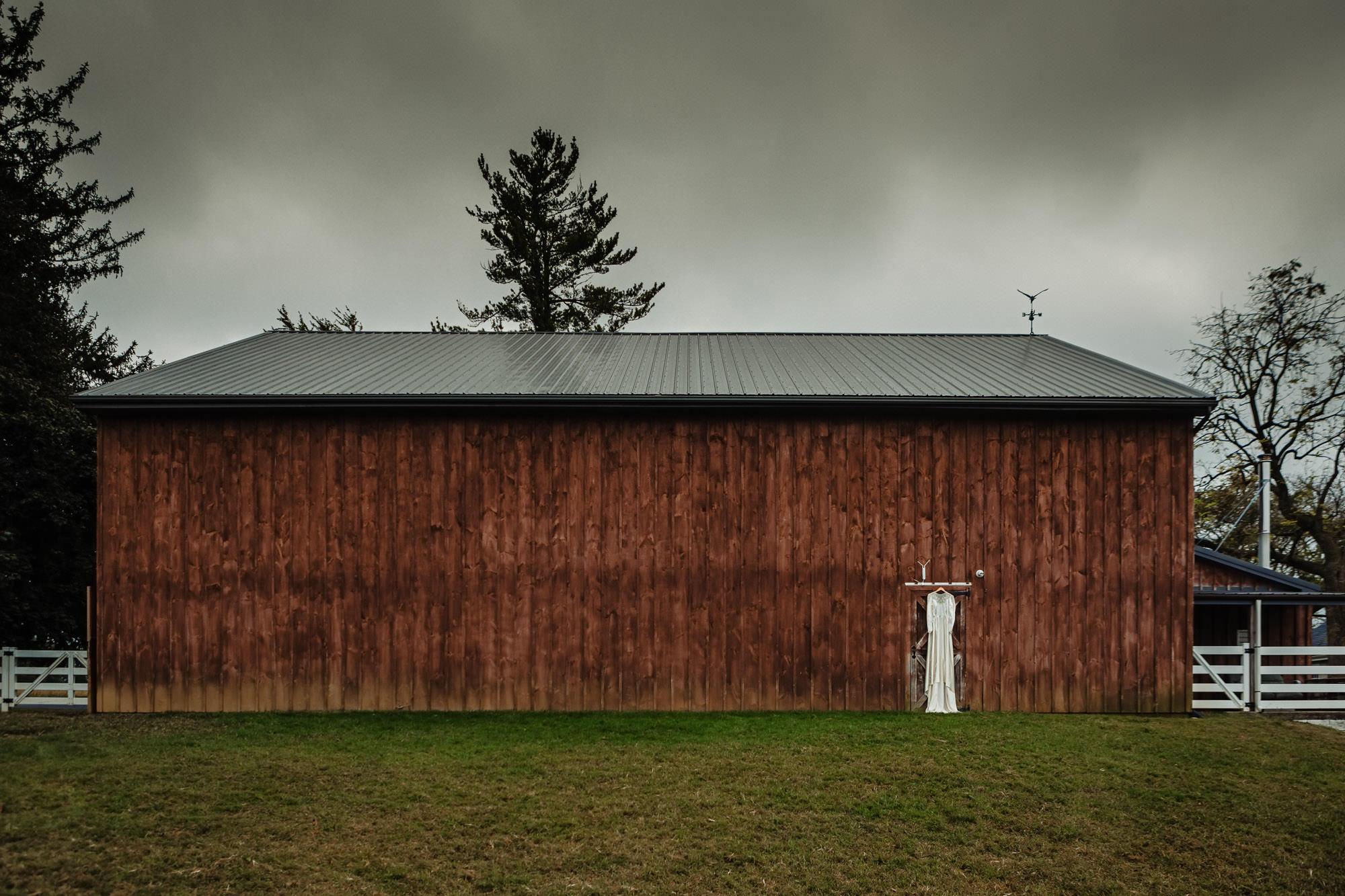 The Barn at Silverstone Wedding - Aubrey & Charlie1.JPG