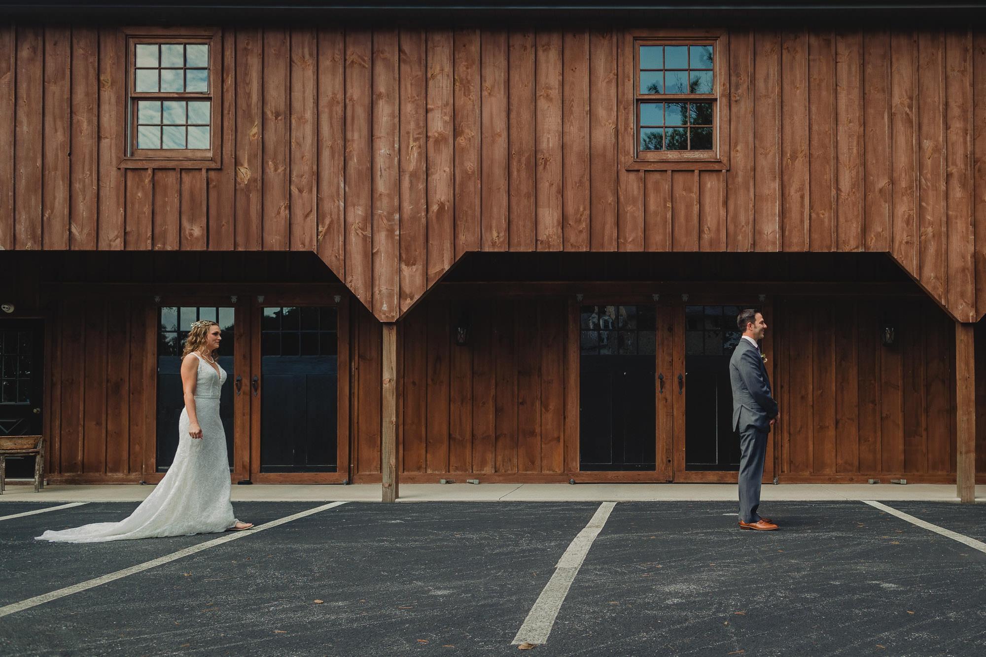 The Barn at Silverstone Wedding - Aubrey & Charlie18.JPG