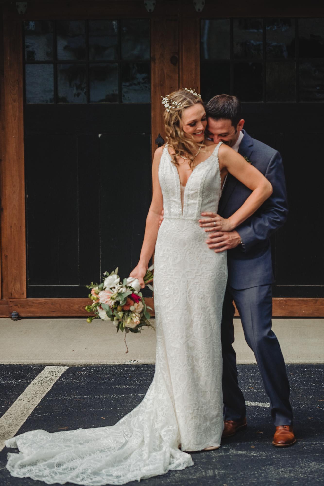 The Barn at Silverstone Wedding - Aubrey & Charlie19.JPG