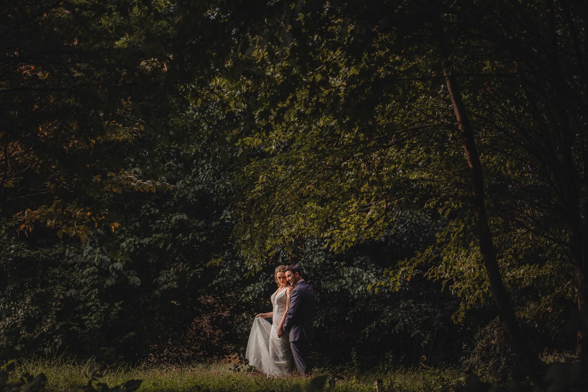 The Barn at Silverstone Wedding - Aubrey & Charlie20.JPG