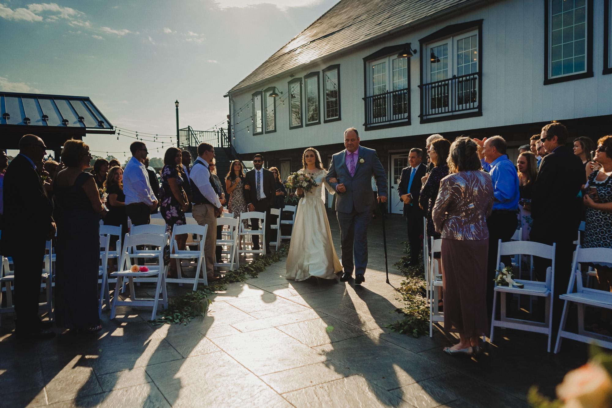 The Barn at Silverstone Wedding - Aubrey & Charlie22.JPG